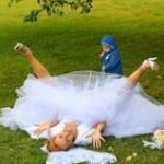 poze-haioase-de-nunta-1