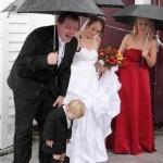 poze-haioase-de-nunta-10