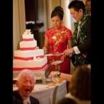 Poze haioase de nunta