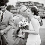poze-haioase-de-nunta-3