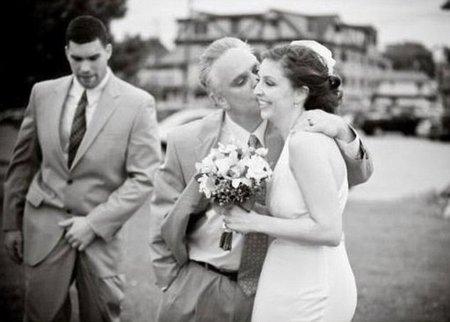 Poze Haioase De Nunta Totulpentrununtacom