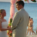 poze-haioase-de-nunta-7