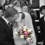 poze-haioase-de-nunta-8