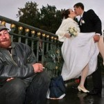 poze-haioase-de-nunta-9