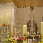 expomariage-2013-decoratiuni-si-aranjamente-florale-14