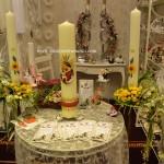 expomariage-2013-decoratiuni-si-aranjamente-florale-15