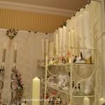 expomariage-2013-decoratiuni-si-aranjamente-florale-16