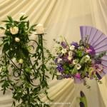 expomariage-2013-decoratiuni-si-aranjamente-florale-17