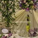 expomariage-2013-decoratiuni-si-aranjamente-florale-18