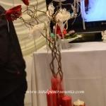 expomariage-2013-decoratiuni-si-aranjamente-florale-19