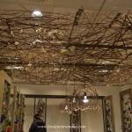 expomariage-2013-decoratiuni-si-aranjamente-florale-2