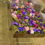 expomariage-2013-decoratiuni-si-aranjamente-florale-3