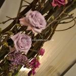 expomariage-2013-decoratiuni-si-aranjamente-florale-4