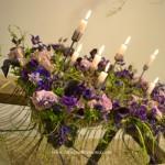 expomariage-2013-decoratiuni-si-aranjamente-florale-5