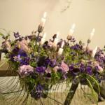 expomariage-2013-decoratiuni-si-aranjamente-florale-6