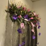 expomariage-2013-decoratiuni-si-aranjamente-florale-7