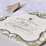 Idei pentru o nunta de neuitat