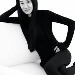 Sfatul Verei Wang pentru alegerea rochiei de mireasa