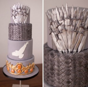 tort-game-of-thrones