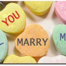 4 lucruri pe care trebuie sa le faci dupa ce te-ai logodit