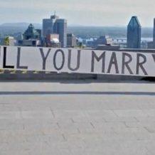 Cerere in casatorie: planul de 6 ani