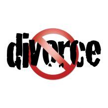 Terapie de cuplu la Biertan – locul unde nu a divortat nimeni de 300 de ani