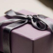 Idei cadouri de nunta