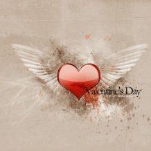 Idei pentru cadouri de Valentine's Day
