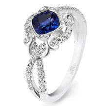 10 modele de inele de logodna