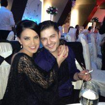 Liviu Varciu si Adelina Pestritu au pus punct din nou