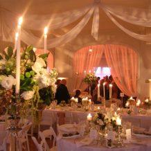 Cum sa alegi locatia pentru nunta