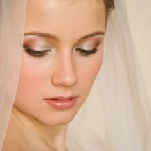 Makeup mireasa 2013