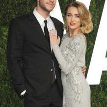 Miley Cyrus se casatoreste in iunie