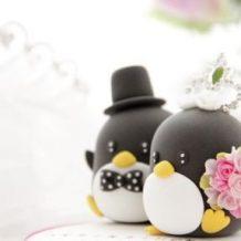 Torturi de nunta 2014